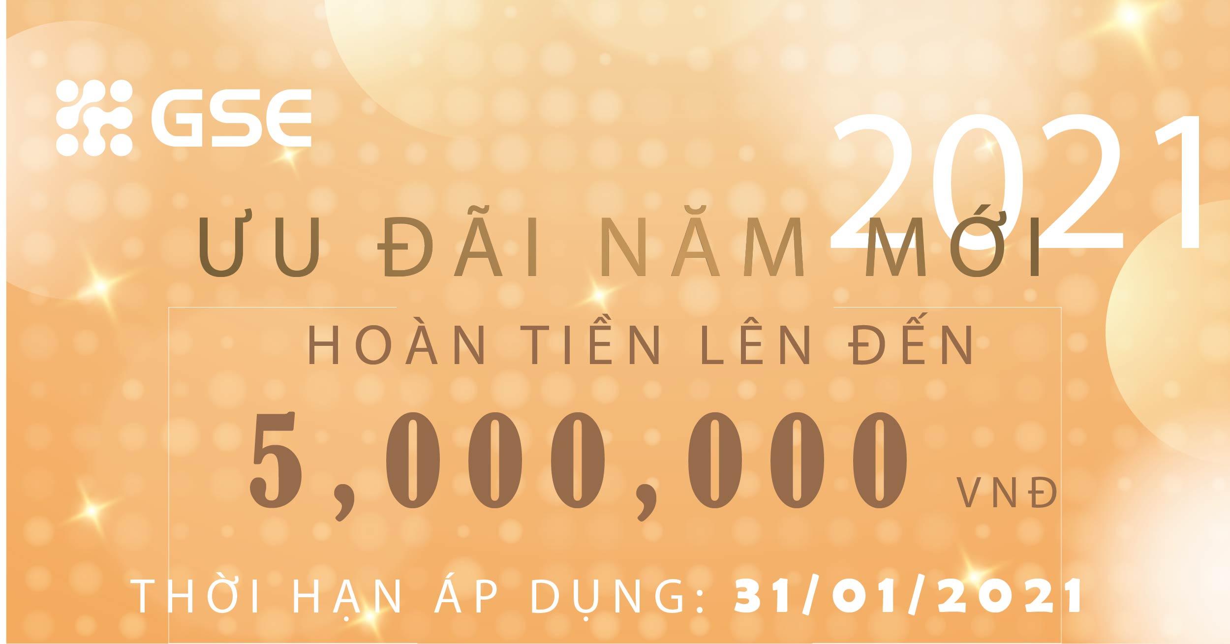 Uu Dai Hoan Tien Gse 01