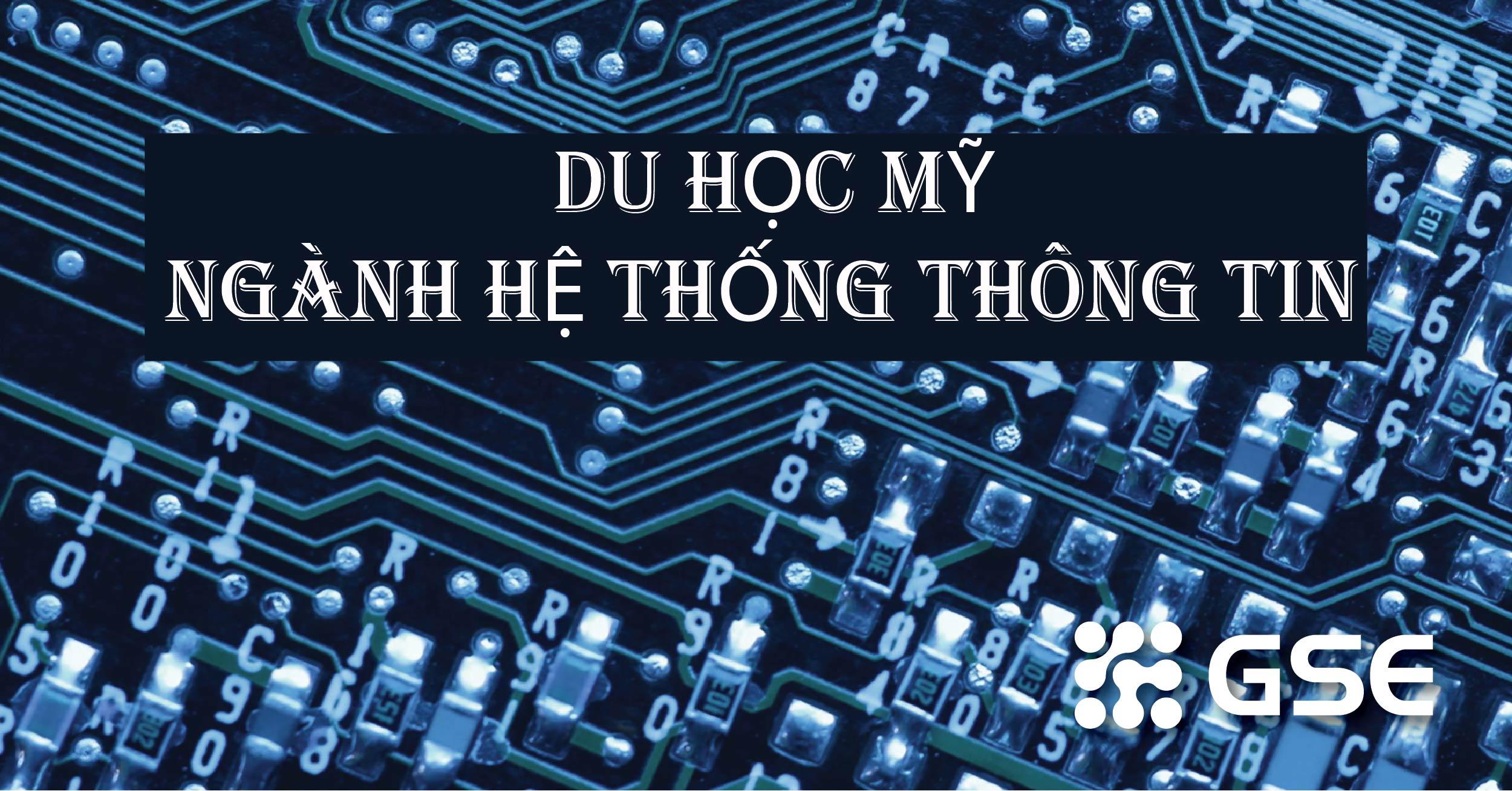 Du Hoc My Nganh Thong Tin 04