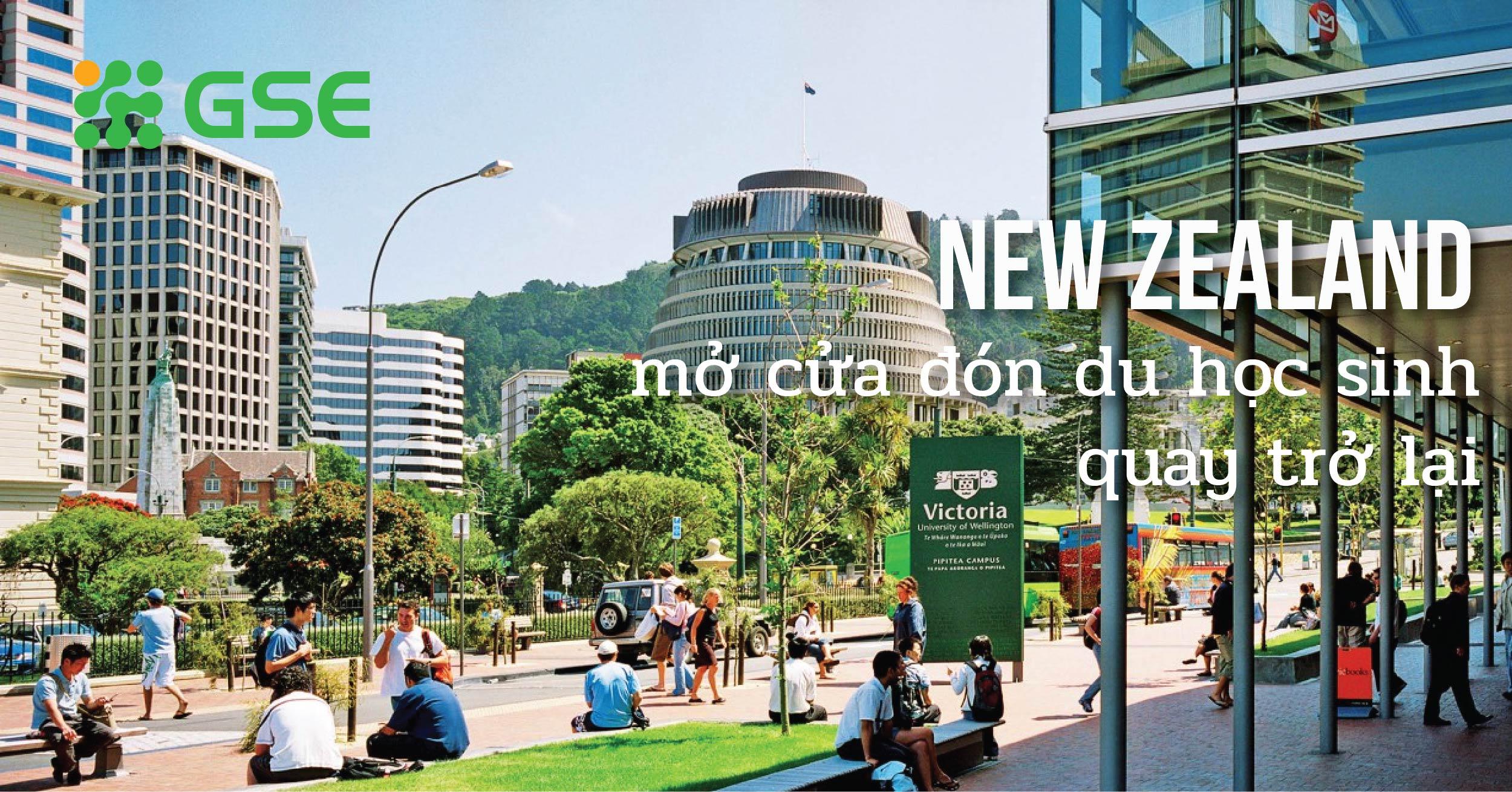 Du Hoc New Zealand 01