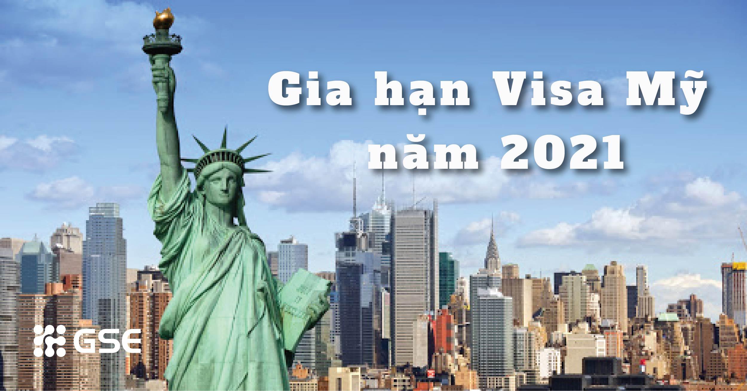Gia Han Visa My 2021 04