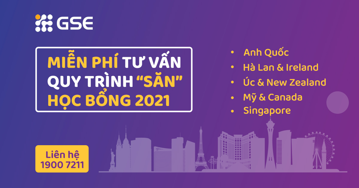 Mien Phi Tu Van San Hoc Bong Gse 1200x628