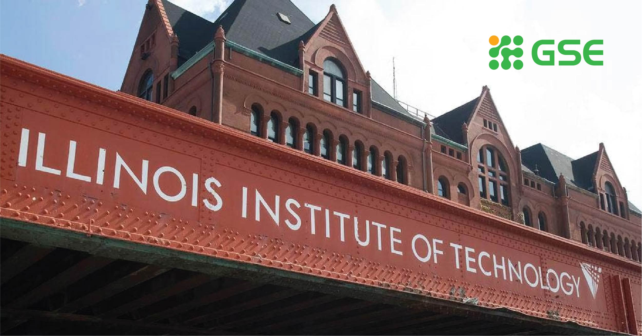 Trường Illinois Institute Of Technology 03