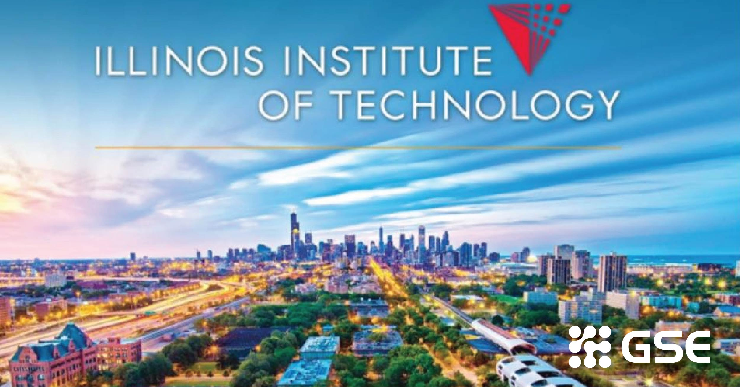 Illinois Institute Of Technology 01