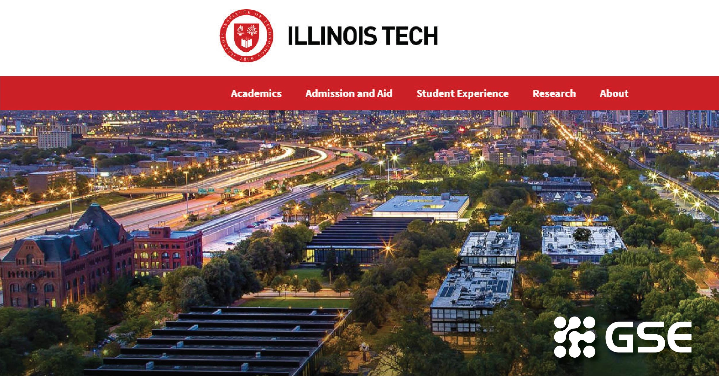 Illinois Institute Of Technology 02