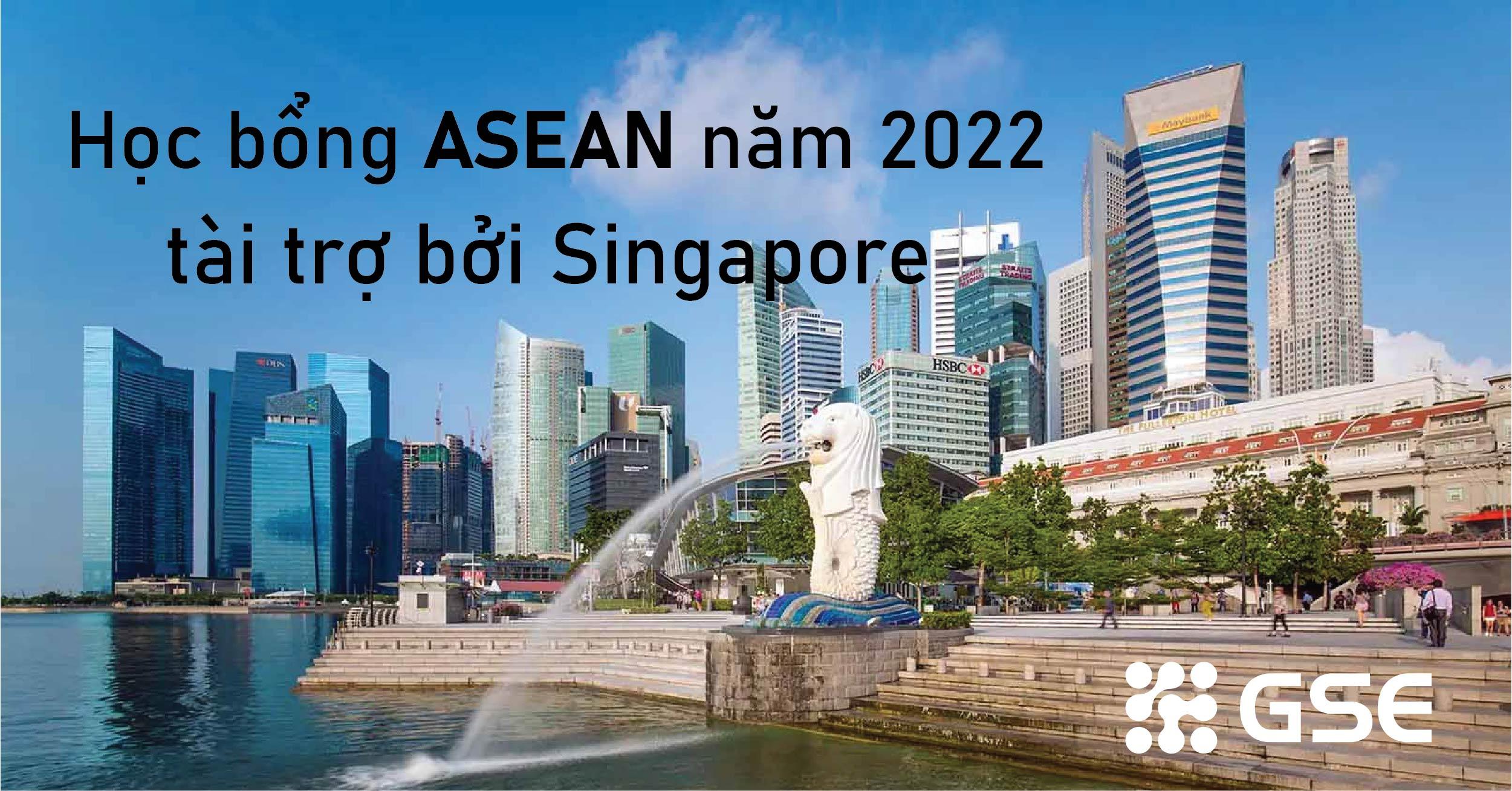 Hoc Bong Asean Singapore 02