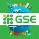 Tư vấn du học GSE